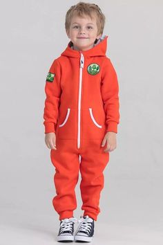 Baby Outfits, Toddler Boy Outfits, Toddler Fashion, Toddler Boys, Boy Fashion, Kids Outfits, Teen Hoodies, Usa Baby, King Baby