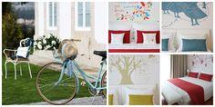 Solar Egas Moniz - Charming House & Local Experiences in Penafiel, Portugal