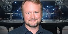 Rian Johnson Excited to Tell Star Wars Story with 'No Limitations' in New Trilogy Star Wars: The Last Jedidirector Rian Johnson discusses his upcoming newStar Warstrilogy and why he's so excited to tell more stories set in the galaxy far, far away. Johnson's first entry in the franchise,The Last Jedi, hits theatersthis month and fans are excited to see the next chapter in the Skywalker Saga following new force-user Rey and dark side villain Kylo Ren. The film is set to be a…