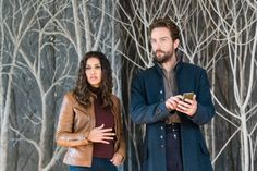 'Sleepy Hollow' preview Don't miss an all-new episode of #SleepyHollow tonight on FOX http://lenalamoray.com/2017/03/17/sleepy-hollow-preview-7/