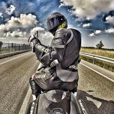 Bike Nations - Fails, Crash, Cops vs Bikers and much more!