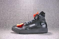 829d7f5f14dd 40 Best Adidas sneakers in Sneakershotsale images