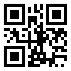 Amazing sing of the times. Going by train from Katowice to Wrocław all four people in my compartment had PDF tickets with QR codes on their mobile devices Big Mac, Stencil Patterns, Stencil Designs, Hobo Code, Free Qr Code Generator, Hobo Signs, App Promotion, Cupons, Tips