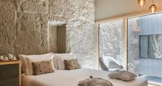 Armazém Luxury Housing, a Design Boutique Hotel Porto, Portugal