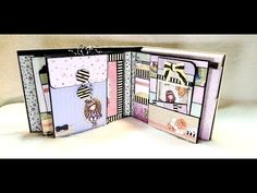 38 Gorjuss Albums Ideas In 2021 Mini Albums Mini Scrapbook Albums Scrap Album