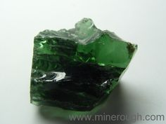 moldavite-rough-gemstone