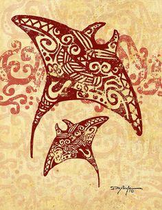 Maori Symbols And Their Meanings Viking Symbol Tattoos