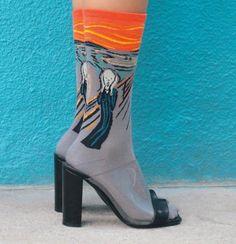 Balenciaga Schuhe Männer bei Shopcog online kaufen | Jeden