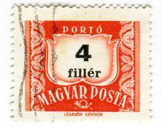 Stamps, Art, Seals, Art Background, Kunst, Performing Arts, Postage Stamps, Stamp, Art Education Resources
