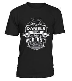 # DANIELS .  COUPON CODE    Click here ( image ) to get COUPON CODE  for all products :      HOW TO ORDER:  1. Select the style and color you want:  2. Click Reserve it now  3. Select size and quantity  4. Enter shipping and billing information  5. Done! Simple as that!    TIPS: Buy 2 or more to save shipping cost!    This is printable if you purchase only one piece. so dont worry, you will get yours.                       *** You can pay the purchase with :