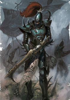 kabalite_warriors-dark-eldar