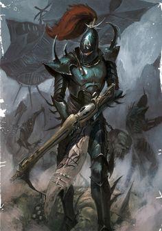 kabalite_warriors-dark-eldar