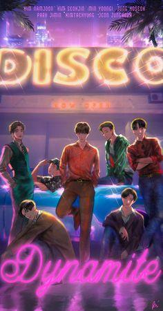Wallpaper Computer, K Wallpaper, Bts Taehyung, Namjoon, Seokjin, Yoongi Bts, Bts Jin, Foto Bts, Kpop Posters