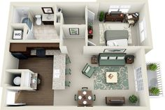800 Sq Ft Apartment Floor Plan Images 30 Floor Plans