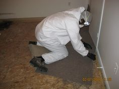 Moldy Carpet?  GeoFocus performs certified mold removal throughout Ontario.  With offices centrally located in the Toronto and Ottawa areas our technicians are centrally located to promptly assist with a variety of carpet mold removal projects.