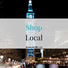 Whether you are creating a campaign or just looking to support your local town, shopping local is important. Use this board to grab shop local quotes, logos, campaign ideas and ways to get your business noticed.
