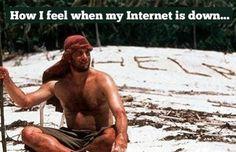 wifi where u at?