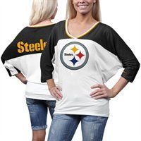 1000+ images about Pittsburgh Steelers?   on Pinterest ...
