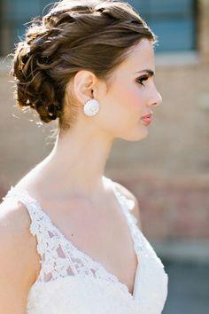 Romantic Upcycled Wedding Ideas