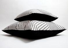 Weaving Textiles, Cushions, Throw Pillows, Fabric, Tejido, Cushion, Pillows, Decorative Pillows, Decor Pillows