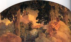 http://en.wahooart.com/A55A04/w.nsf/OPRA/BRUE-8BWUT3/$File/MAXFIELD-PARRISH-DREAM-CASTLE-IN-THE-SKY.JPG