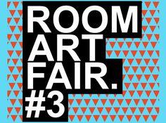 Room Art Fair #3 #Madrid con @La Gran