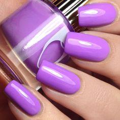 Floss Gloss Lean Nail Polish | Live Love Polish