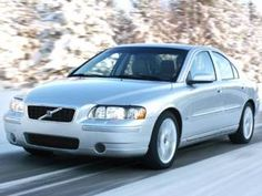10 Best Used Cars Under $8,000 - Kelley Blue Book. This is under $5,000