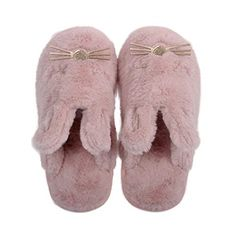 a78bb4f4e5b 35 Best Slippers images in 2019