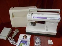 singer 1525 sewing machine