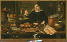 pieter claesz c 1597 1661 still with a basket of cheese 1624 2303 215 1556 still
