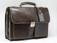 serviete din piele, genti barbatesti :  servieta business, geanta din piele naturala,  http://serviete.blogspot.com/2014/04/servieta-business-geanta-din-piele.html?spref=tw