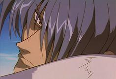Vash, Anime Love, Fandoms, Manga, Comics, Cartoons, God, Dios, Cartoon