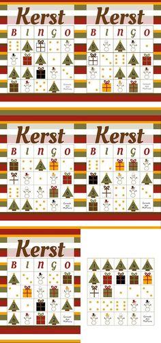 Company Christmas Cards, Christmas Cards To Make, Christmas Games, Retro Christmas, Before Christmas, Handmade Christmas, Christmas Crafts, Christmas Decorations, Xmas