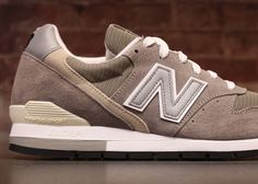new-balance-made-in-the-usa-west-nyc-1