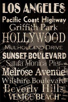 Simple Speak Los Angeles (Grace Pullen)