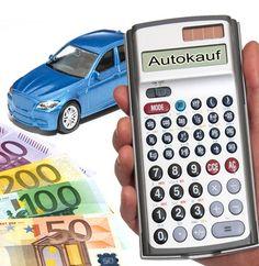 Bundesfinanzministerium gegen Kaufprämien für Elektroautos