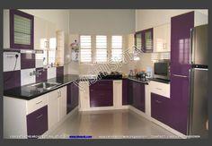 modular kitchen design cost modular kitchen design cost picture modular kitchen designs ideas 1312x908