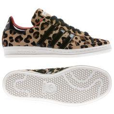 12fe3276b7e5 adidas National Tennis OG Shoes Adidas Official