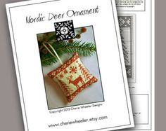 Items I Love by Daphne on Etsy