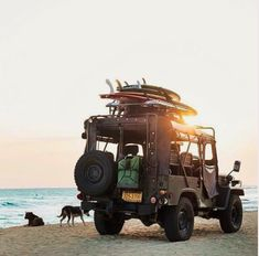 Travel, Cafe Racers and Fashion. Come with me on an adventure. Camping Life, Camping Gear, Camping Kitchen, Van Camping, Camping Hacks, Provence, Destinations, Motorcycle Camping, Surf Trip