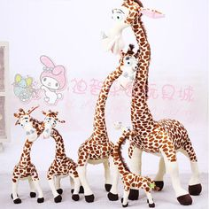 Find More Movies & TV Information about New 1 Piece Cute Baby Toys…