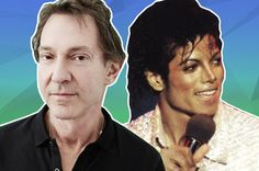 From pricey antiques to a sprawling ranch stocked with exotic animals, Michael Jackson made many investments of varying usefulness over the course of his career. Yet among all of them, ATV Music Publishing -- which he purchased for $47.5 million in 1985, merged with Sony in a joint venture 10 years later, and which his estate agreed to sell to Sony for $750 million in a deal announced March 14 -- was almost unquestionably the wisest.