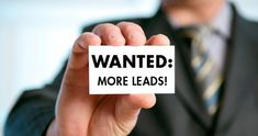 Crafting the Perfect Call to Action for Lead Generation