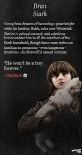 isaac hempstead-wright as bran stark game of thrones Game Of Thrones Theories, Got Game Of Thrones, Game Of Thrones Quotes, Valar Morghulis, Movies Showing, Movies And Tv Shows, Familia Stark, Isaac Hempstead Wright, Comics