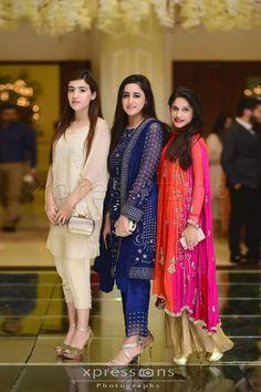 Dress Latest Pakistani Dresses, Pakistani Fashion Party Wear, Pakistani Couture, Pakistani Bridal, Indian Fashion, Junaid Jamshed Clothing, Stylish Dresses, Fashion Dresses, Beautiful Dresses For Women
