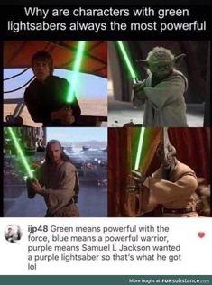 43 ideas for funny memes chistes star wars Star Wars Trivia, Star Wars Film, Star Wars Poster, Star Wars Episoden, Star Wars Jokes, Star Wars Facts, Star Wars Comics, Star Wars Rebels, Kirk Douglas