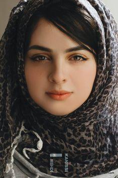 1447814784-artist-mehdi-kanissi-002.jpg (1362×2048)