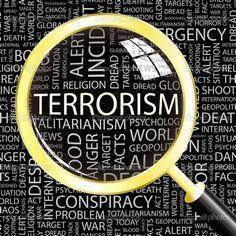Quel a été le premier acte terroriste de l'Histoire ?