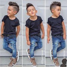"44.1k Likes, 1,497 Comments - Fashion Kids (@fashionkids) on Instagram: ""By @ryansecret #postmyfashionkid #fashionkids @fashionkidstrends"""